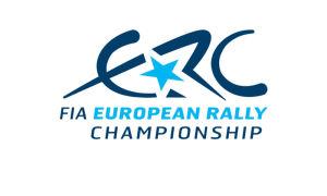 Чемпионат Европы по ралли – FIA ERC