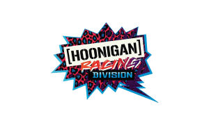 Hoonigan Racing Division