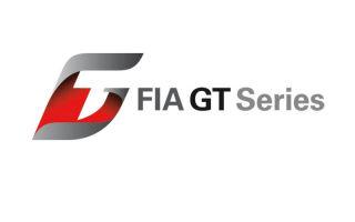 Чемпионат автомобилей Гран Туризмо