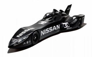 Гандикап и облегчение кузова гоночного автомобиля