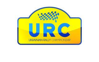 Ukrainian Rally Championship