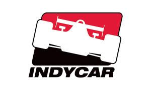 Гоночная серия Индикар или IndyCar