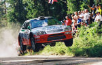 Hyundai Accent WRC2 – 2001