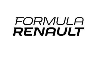 Формула-Рено