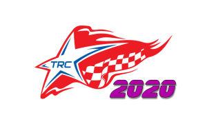Turbo Racing Cup 2020 – Расписание этапов