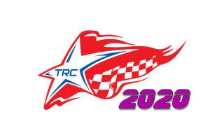Turbo Racing Cup – Расписание этапов 2020