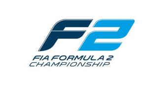 Формула-2