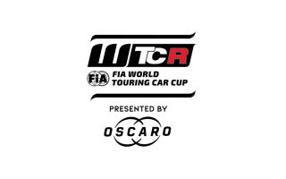WTCR – Мировой Кубок по Турингу