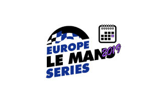 European Le Mans Series - Сезон 2019