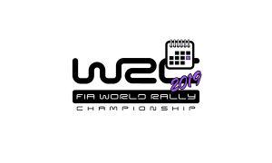 Чемпионат Мира по Ралли 2019 – Расписание