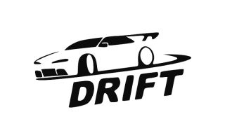 Дрифт
