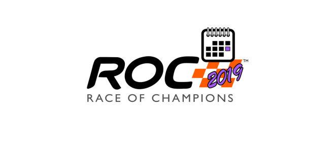 Гонка Чемпионов 2019 – Расписание