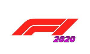 Formula 1 2020 – Календарь этапов чемпионата