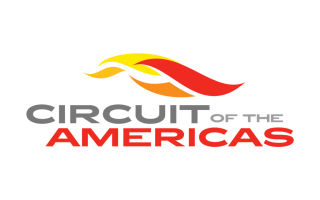 Circuit of the Americas – COTA