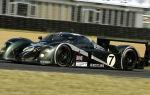 Bentley Speed 8 - 2003