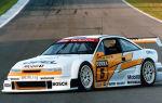 Calibra V6 Touring Car – 1994