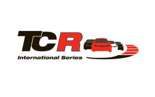 Международная серия TCR