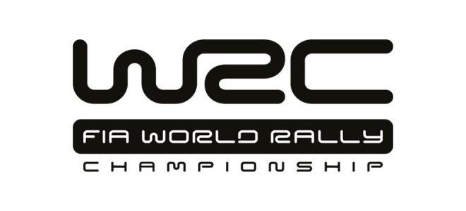 Мировой чемпионат по авторалли
