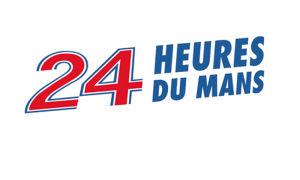 24 часа Ле-Мана
