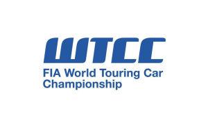 Чемпионат мира по кольцевым гонкам туринговых авто
