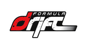 Formula DRIFT Black Magic Pro Championship или Формула Дрифт