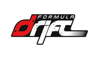 Formula DRIFT Black Magic Pro Championship или Формула Дрифт
