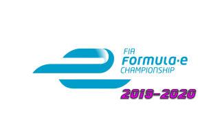 """Расписание этапов """"Formula E 2019–20"""""""