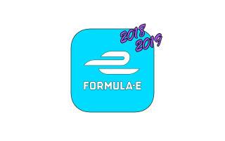 Formula E – 2018-2019