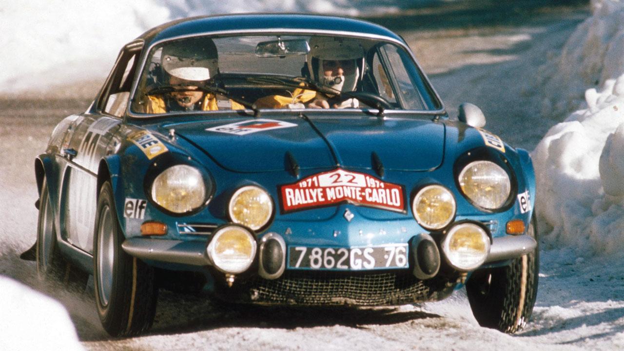 Alpine-A110-1600S-1972-5