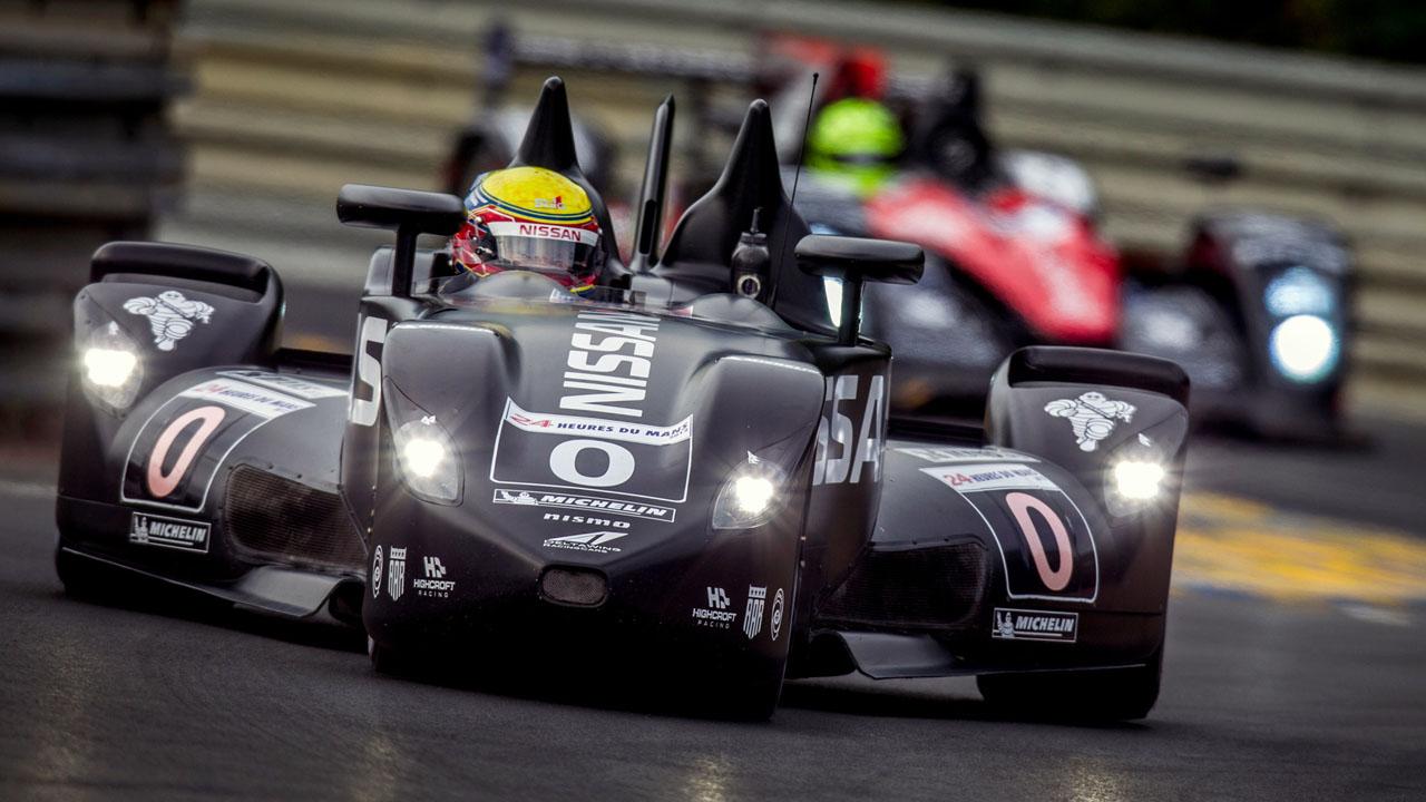 DeltaWing-Nissan-Le-Mans-12-3