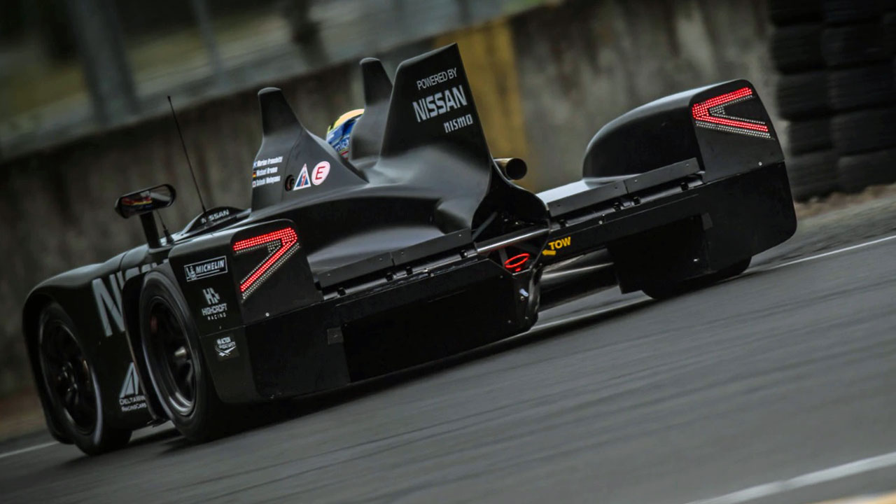 DeltaWing-Nissan-Le-Mans-12-6