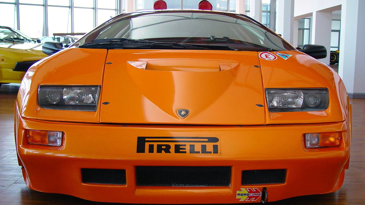 Lamborghini-Diablo-GT2-1998