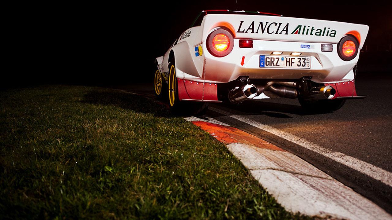 Lancia-Stratos-Rally-77-8