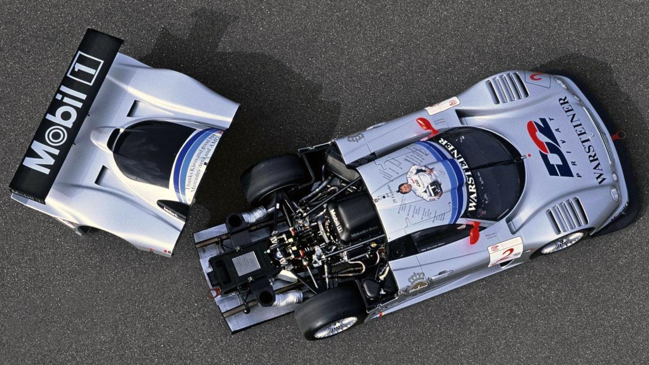 Mercedes-Benz-CLK-GTR-1997-3