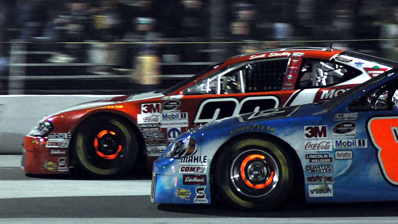 NASCAR-21