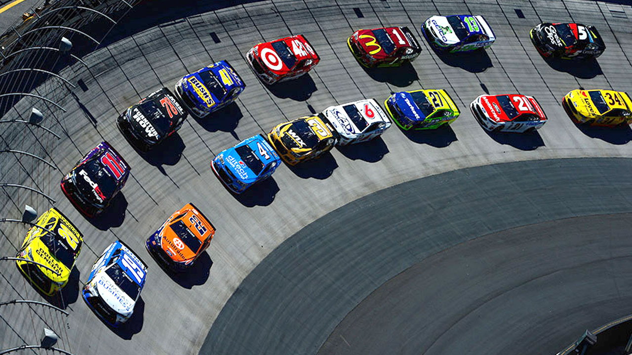 NASCAR-6