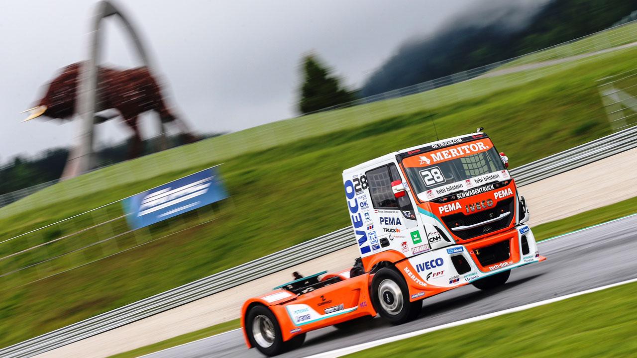 TRUCK-RACING-24