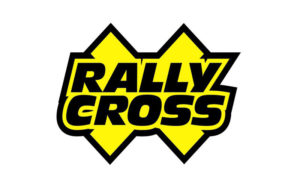 логотип Rally Cross