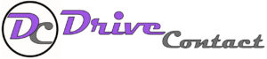 LOGO BIG DriveContact
