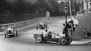 Гран-При Монако 1920