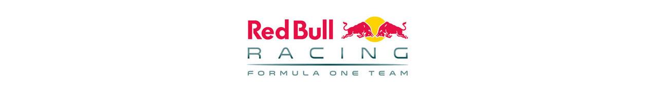 Лого RedBull Racing F1 Team