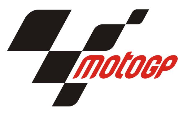 Логотип Moto GP