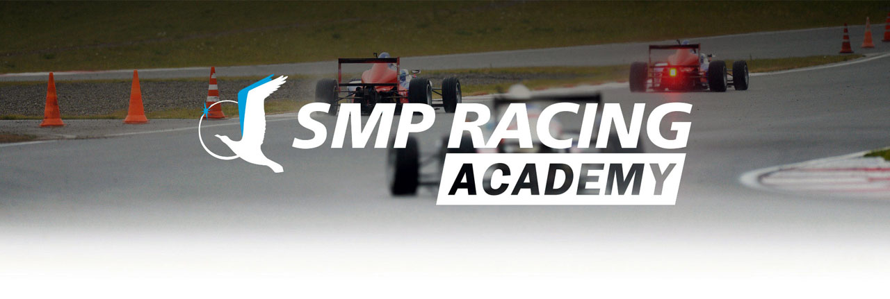 SMP Racing ACADEMY