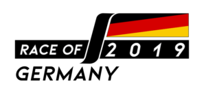 wtcr germany 2019 logo.png