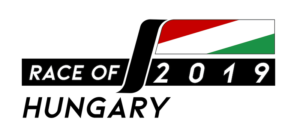 wtcr hungary 2019 logo.png