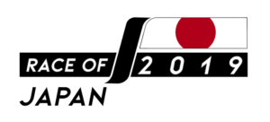 wtcr japan 2019 logo.png