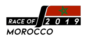 wtcr morocco 2019 logo