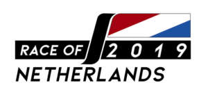 wtcr netherlands 2019 logo.png