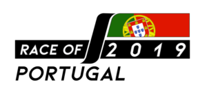 wtcr portugal 2019 logo.png