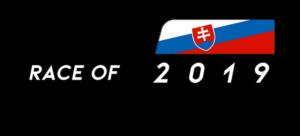 wtcr slovakia 2019 logo